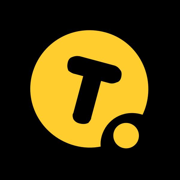 Tapread